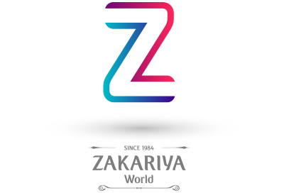 Zakariya
